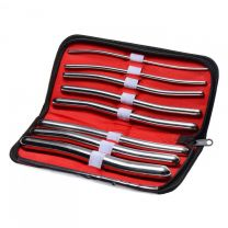 "Hegar 8"" Urethral Sounds"